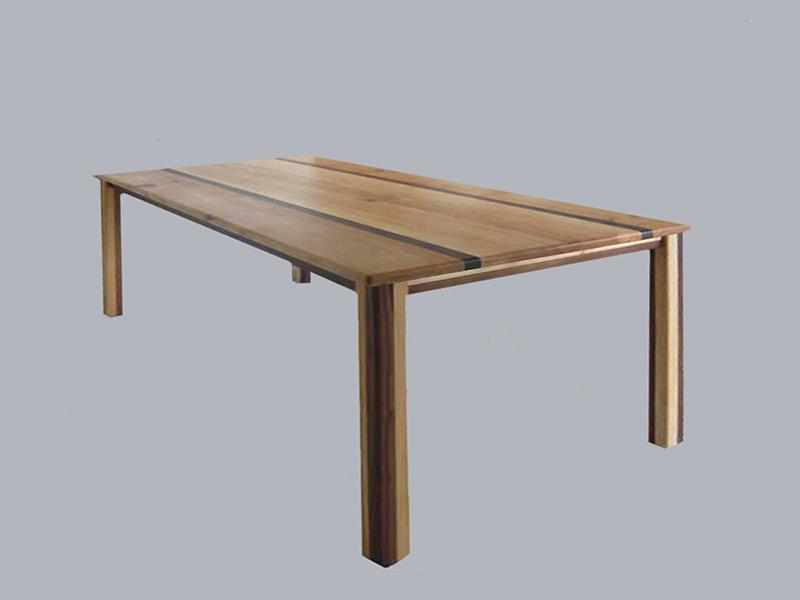 couch video h509 couchtische premium mbel ronald schmitt design der echte tisch esstische. Black Bedroom Furniture Sets. Home Design Ideas